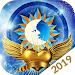 Download iHoroscope - 2020 Daily Horoscope & Astrology  APK