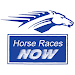 Download Horse Races Now 1.5.20 APK