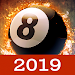? 8 Ball Online Free Pool Billiards Game 2019