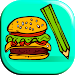 Download How To Draw Food 1.2 APK