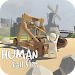 Download Human Fall-Flat: New Game Tips 1.1 APK