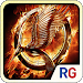 Download Hunger Games: Panem Run 1.0.22 APK