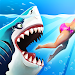 Download Hungry Shark World 3.9.2 APK