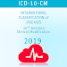 Download ICD-10-CM Codes App with 2019 Updates 3.4.2 APK
