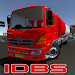 Download IDBS Truk Tangki 3.0 APK