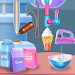 Download Ice Cream Truck 1.0.7 APK
