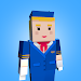 Download Idle Tap Airport 1.10.0 APK