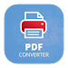 Download Image to PDF - PDF Converter 1.2 APK