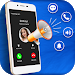 Download Incoming Caller Name Announcer & Speaker 1.7 APK