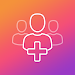 Download Instant Followers 1.3 APK