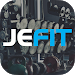 Download JEFIT Workout Tracker, Weight Lifting, Gym Log App 10.23 APK