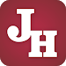 Download JH Tapped 8.0.1 APK