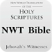 Download Jehovah's Daily Text NWT Bible Free 5/1 APK