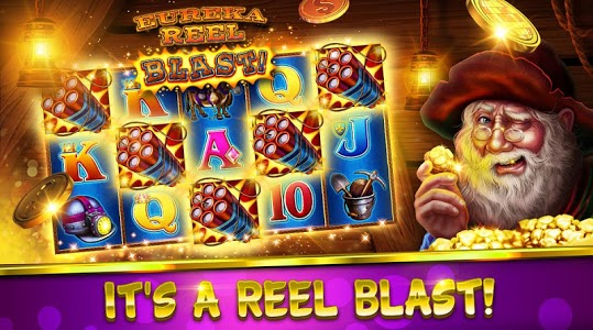 Download Jackpot Party Casino Games Spin Free Casino Slots