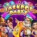 Jackpot Party Casino: Free Slots Casino Games