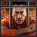 Download Jailbreak 2016 Escape 0.0.4 APK