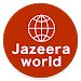 Download Jazeera World: Al Jazeera News App 3.1 APK