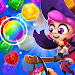 Download Jewel Witch -- Magical Blast Free Puzzle Game 8.6.6 APK
