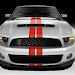 Download Jigsaw Puzzles Mustang Shelby GT500 1.0 APK
