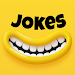Download Joke Book -3000+ Funny Jokes in English 3.2 APK