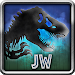 Download Jurassic World™: The Game 1.30.2 APK