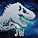 Download Jurassic World\u2122: The Game 1.34.22 APK