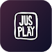 Download JusPlay - Live Trivia Show 1.15 APK