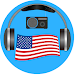 Download KLBJ 590 News Radio USA App Station Free Online 1.0 APK