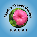 Download Kauai Guide 1.0 APK