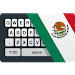 Keyboard for Me - Mexica