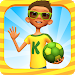Download Kickerinho 2.5.30 APK