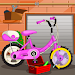 Download Bike Wash  APK