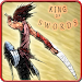 Download King Of Swords 3.0 APK