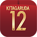 Download KitaGaruda 1.3.0 APK