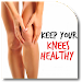 Download Knees Therapy Guide 2.3 APK