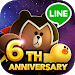 Download LINE Rangers - a tower defense RPG w/Brown & Cony! 6.5.3 APK