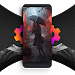 Download Lock Screen, Live Wallpapers, Ringtones - W.Engine 5.2 APK
