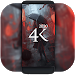 Download Live Wallpapers, Screen Lock, Ringtones - W.Engine 6.0 APK