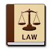 Law App - India, Kenya, UK, USA, Singapore