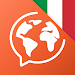 Download Learn Italian. Speak Italian 7.5.0 APK