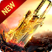 Download Legend of Blades 201908061200-apk APK