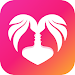 Download Lesbian Chat & Dating - SPICY 6.10.6 APK