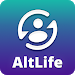 Download AltLife - Life Simulator 35hf2 APK