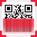 Lightning QR Code Scanner: Business Card Generator