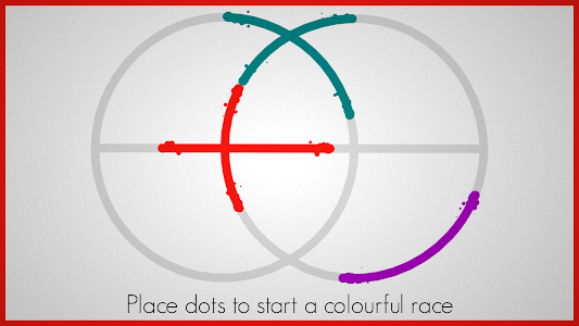 screenshot of Lines - Physics Drawing Puzzle version 1.1.7