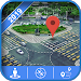Download Live Map Traffic Updates:Transit Route Street View 1.1 APK