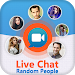 Download Live Video Chat - Video Chat With Random People 1.2 APK