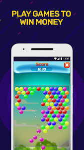 screenshot of Loco - Play Free Games, Win Money version Varies with device