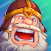 Download Lords Royale: RPG Clicker 1.0.7 APK
