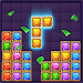 Download Lucky Puzzle - Best Block Game To Reward! 1.1.2 APK